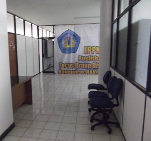 DSCF2986web